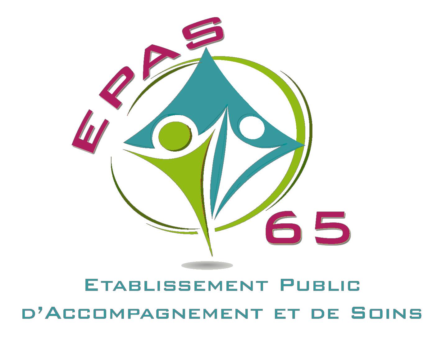 EPAS 65 - Entreprise Adaptée de Juillan (65)